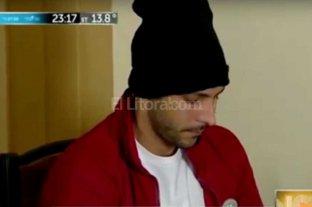 """Fari�a """"aconsej�"""" a B�ez y apunt� contra Cristina Kirchner"""