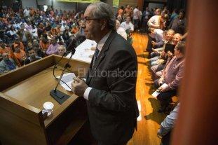 Corte de Brasil suspende al presidente de la C�mara de Diputados