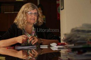 Detectan reemplazos falsos en 27 escuelas de Santa Fe