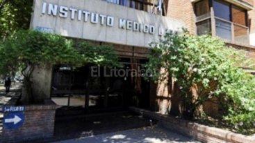 3 homicidios en las �ltimas horas en Rosario
