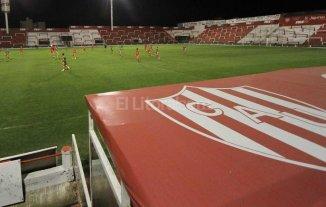 Copa Santa Fe: Uni�n ya dio su respuesta