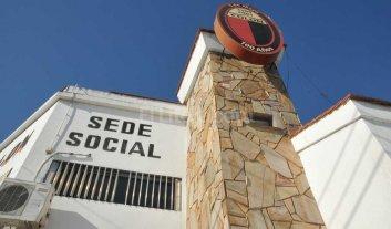 Copa Santa Fe: Col�n s� acepta jugar