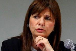 """""""Buscaremos las connivencias entre el narcotr�fico y la pol�tica"""""""
