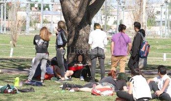 Adolescencia y muerte violenta
