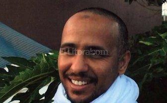 """Estados Unidos transfiere a Mauritania al autor de los """"Diarios de Guant�namo"""""""