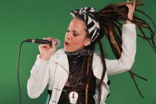 La canci�n de Miss Bolivia contra los femicidios