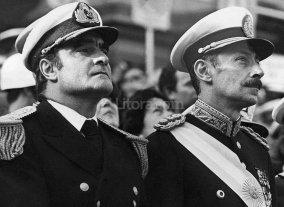 Francia desclasificar� archivos sobre la dictadura militar argentina