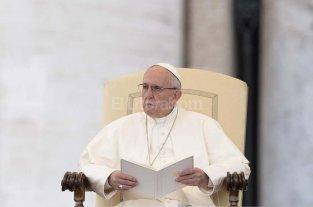 El Vaticano prohibi� la dispersi�n de cenizas o su conservaci�n en el hogar