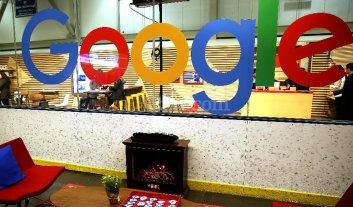 Google se cay� y los usuarios estallaron