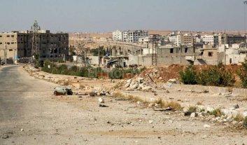 Bombardeos contra una escuela mata a 22 civiles, la mayor�a de ellos ni�os
