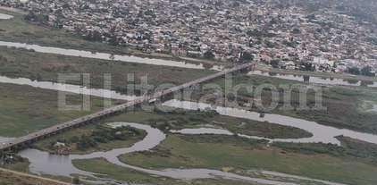 Intensas gestiones de Santa Fe para que Naci�n incluya el puente a Santo Tom�