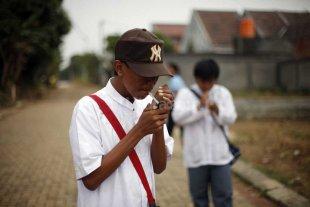 El consumo mundial de tabaco cuesta un billón de dólares por año