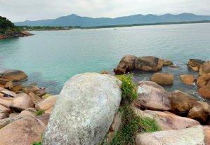 Murió un turista argentino ahogado en Florianópolis