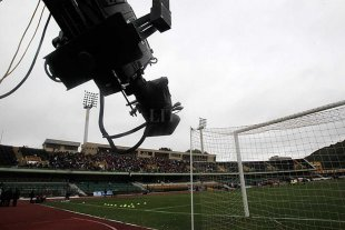 Se conocen detalles de la oferta de la sociedad Turner-Fox para televisar el fútbol