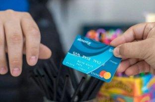 ANSES: los montos de la Tarjeta Alimentar podrán utilizarse para todo tipo de gastos Se incorpora a la AUH