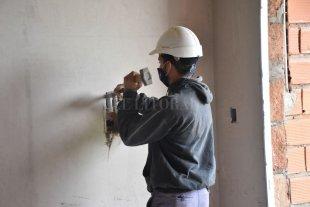 Créditos hipotecarios: nación actualizó los montos máximos financiables para el programa Casa Propia Requisitos para la inscripción