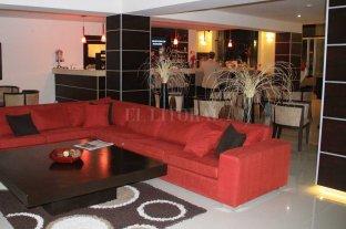 El gobierno provincial asistirá a hoteleros con 10 mil pesos por cada trabajador Durante seis meses