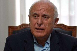 El día que cambió el escenario político Murió el ex gobernador Lifschitz