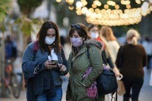 Covid en Santa Fe: la provincia confirmó 24 muertes y 2.291 nuevos casos Acumulado: 4.764 fallecidos y 294.705 infectados