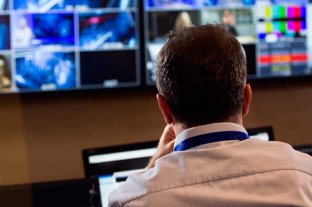 Polémica: Gobierno Nacional quiere hacer un monitoreo de redes sociales, blogs y foros de medios A través de terceros