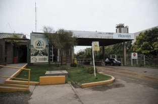 Vicentin: habrá audiencias para que los acreedores conozcan el avance de las negociaciones Medida inédita
