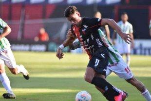"""Domínguez armó un Colón """"raro"""" con algunos cambios sorpresivos Hisopado negativo para todos, incluido Moschión"""