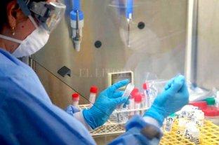 El Nuevo Hospital de Reconquista contará con un laboratorio de biología molecular Para realizar test de Covid