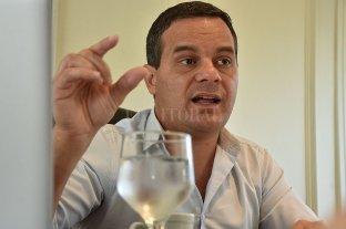 """Leandro González: """"A mayor imprevisibilidad de las medidas, mayor malestar social"""" Coronavirus en Santa Fe"""