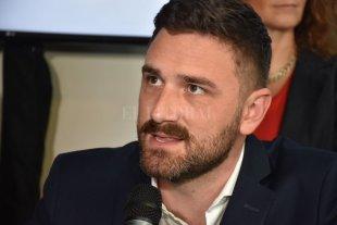 """Frente de Frentes: el PS le pidió a la UCR """"controlar ansiedades"""" Escenario electoral"""