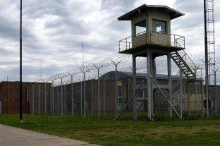 Se fugaron dos presos de Piñero: lo habían intentado en 2019, en un espectacular hecho en la autopista Este lunes