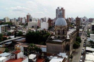 Continúa la junta de firmas para salvar el Convento de Santo Domingo Edificio histórico de Santa Fe