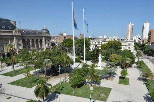 Firman convenios y presentan proyectos de ley para la Justicia En Casa de Gobierno