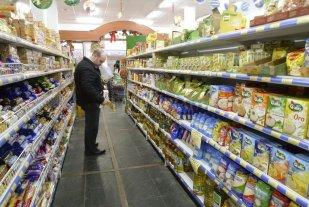 La inflación en Santa Fe fue del 3,6 por ciento en mayo Tres décimas más que la nacional