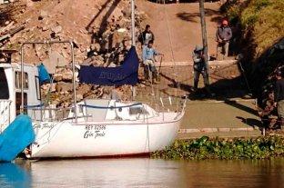 Preocupan nuevas construcciones ilegales en Isla Sirgadero Usurpación de terrenos privados