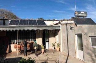 Prosumidores santafesinos,  cerca de un año de espera Mientras en el país crecen las renovables