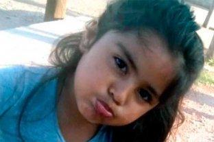 Guadalupe Lucero: intensifican la búsqueda a una semana de su desaparición San Luis