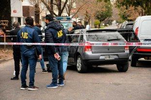 Rosario: pelea entre vecinos termina con un apuñalado y varios detenidos Violencia sin fin