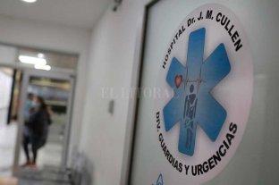 Santa Fe insegura: balearon a dos hombres en la ciudad Violencia sin fin
