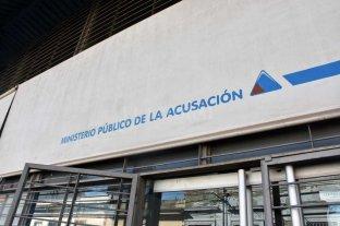 Los padres de Lara Arreguiz piden reunirse con el jefe de los fiscales A un mes de su muerte