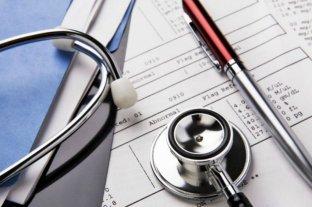 El gobierno autorizó un aumento del 27 % en las cuotas de las prepagas Ministerio de Salud
