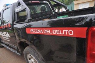 Investigan un nuevo homicidio en la ciudad de Santa Fe Crimen 47 en La Capital