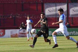 Orlando City mejoró la oferta pero igual no alcanza: Farías se queda Agregó bonos y un futbolista ecuatoriano para Colón