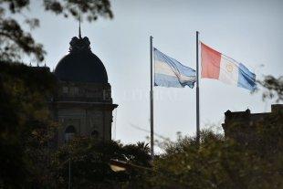 Hoy se celebra el Día de la Bandera de Santa Fe: conocé la historia 3 de agosto