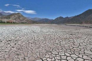 24 de octubre: Día Internacional contra el Cambio Climático Naciones Unidas