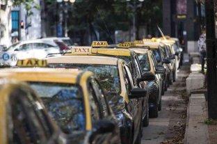 Por la pandemia Rosario se quedó sin taxis en días y horarios clave  La Municipalidad anunció sanciones