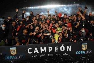 """Goltz: """"Cuando un equipo sale campeón es mérito de todo el grupo"""" Paolo juega un partido especial contra Boca, su ex equipo"""
