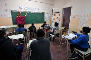 El Ministerio de Educación de Santa Fe quiere que las clases arranquen el 2 de marzo del 2022 Propuesta ante el Consejo Federal