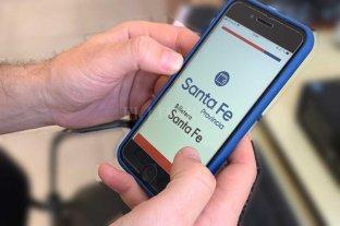 Cómo realizar un reclamo por problemas con Billetera Santa Fe App de reintegro