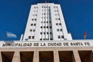 El Presupuesto Municipal 2022 pone foco en jerarquizar la Gestión Urbana  El proyecto se envió al Concejo
