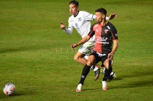 Colón recibe a Talleres de Córdoba Liga Profesional